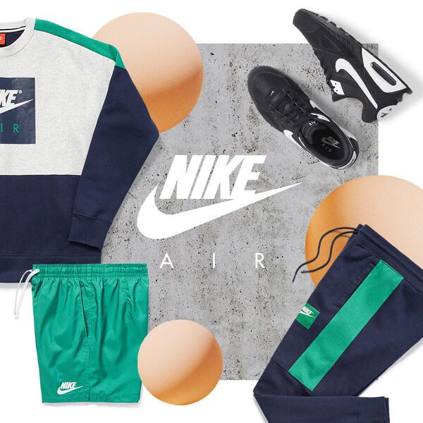 1d454fdd Магазин Nike в Ростове-на-Дону в ТРЦ Талер — адрес на карте